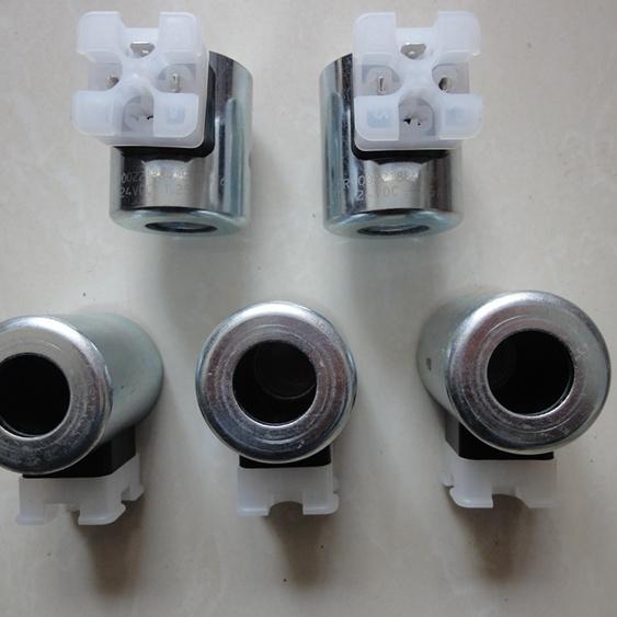 5 Stk 5mm x 20mm Sicherung Wasserdichte Sicherungen Halter AC 125V 15A 25 K K5I6